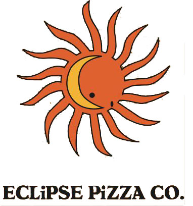 eclipsepizza